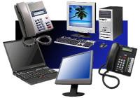 Laptop or Desktop