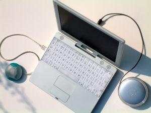 newLaptop_001a